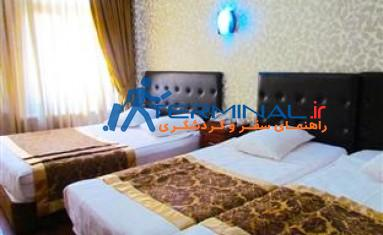 files_hotelPhotos_125836_120611142046120_STD[531fe5a72060d404af7241b14880e70e].jpg (383×235)